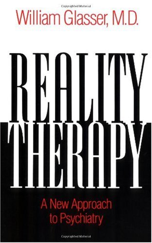 reality therapy techniques Reality therapy - free download as word doc (doc), pdf file (pdf), text file (txt) or read online for free.